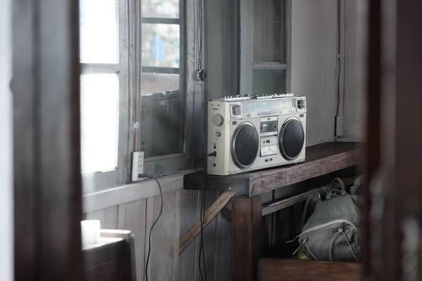 nha-gio-the-da-lat-old-home-ivivu-3