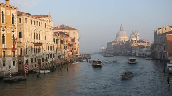 Venice, Ý