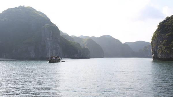 Vịnh Hạ Long, Việt Nam