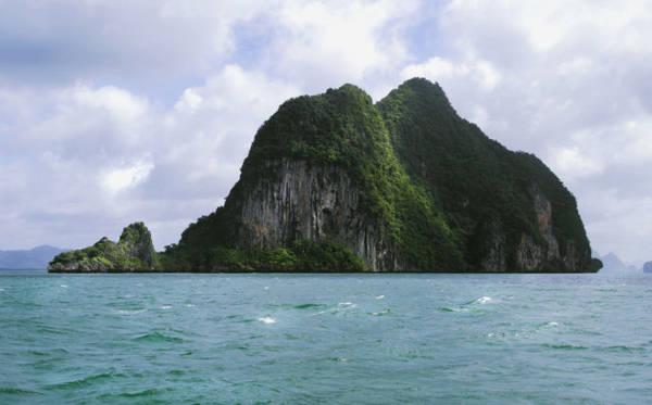 Vườn quốc gia Sam Roi Yot