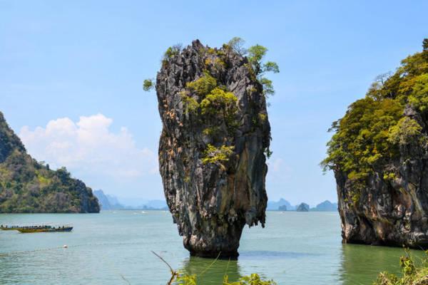Takua Thung, tỉnh Phangnga