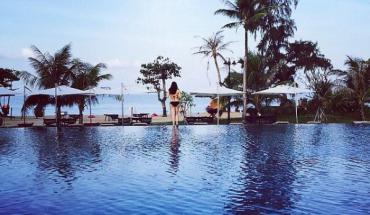 top-4-resort-phu-quoc-ly-tuong-giup-ban-co-ki-nghi-sang-chanh-ma-gia-lai-mem-ivivu-16