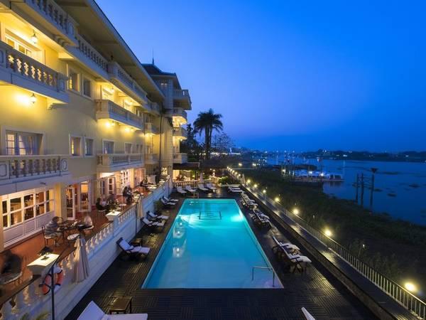 victoria-chau-doc-hotel-ivivu-1