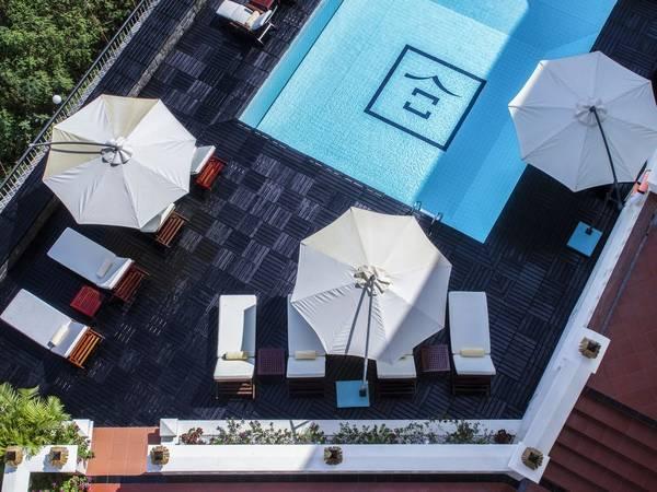 victoria-chau-doc-hotel-ivivu-3