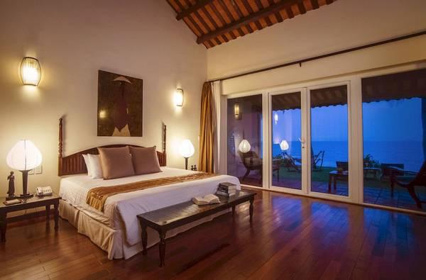 victoria-hoi-an-beach-resort-spa-ivivu-7