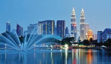 10-su-that-thu-vi-ve-malaysia-ivivu-2