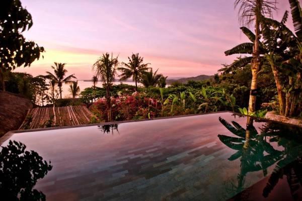Sumba, Indonesia: Hòn đảo ít người biết của Indonesia là nơi có khách sạn tốt nhất thế giới, theo Travel & Leisure. Ảnh: Business Insider.