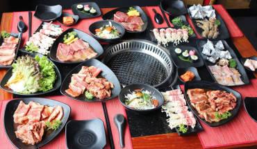 6-dia-chi-buffet-ngon-day-dan-gia-duoi-350-nghin-de-tu-tap-cuoi-nam-o-ha-noi-ivivu-3