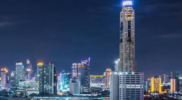 Baiyoke-Sky-Bangkok-ivivu-5