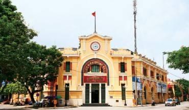 Hai Phong-ivivu-1