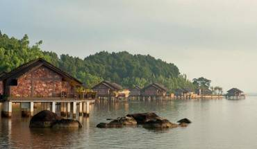 Vedana-Lagoon-hue-ivivu-7