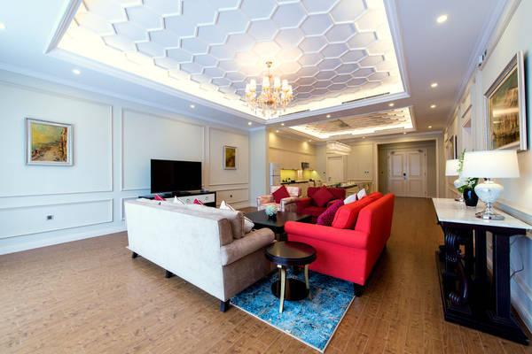 Vinpearl Golf Land Resort & Villa Nha Trang-ivivu-3