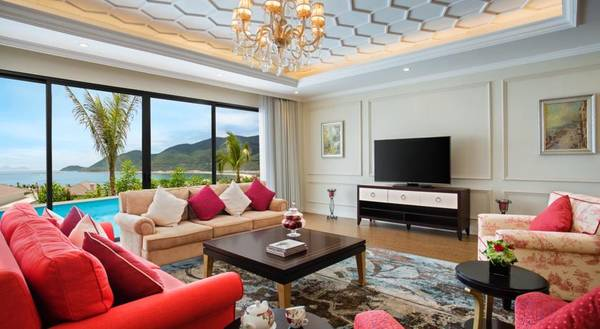 Vinpearl Golf Land Resort & Villa Nha Trang-ivivu-4