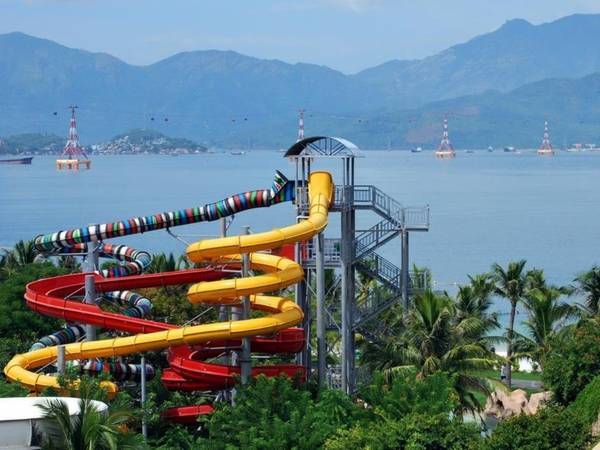 Vinpearl Golf Land Resort & Villa Nha Trang-ivivu-6