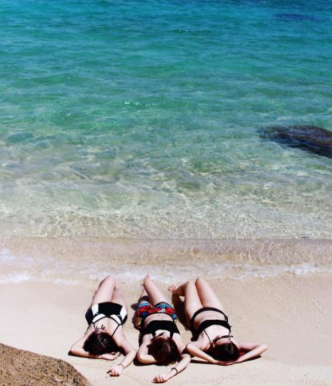 Du lịch bình thuận dao-phu-quy-ivivu-3 Nghỉ Tết dương lịch hãy check-in ngay 2 hòn đảo ở Bình Thuận đẹp mê hồn Khám phá Đi bằng gì Điểm đến    Du lịch bình thuận dao-phu-quy-ivivu-7 Nghỉ Tết dương lịch hãy check-in ngay 2 hòn đảo ở Bình Thuận đẹp mê hồn Khám phá Đi bằng gì Điểm đến    Du lịch bình thuận dao-phu-quy-ivivu-9 Nghỉ Tết dương lịch hãy check-in ngay 2 hòn đảo ở Bình Thuận đẹp mê hồn Khám phá Đi bằng gì Điểm đến    Du lịch bình thuận dao-phu-quy-ivivu-1 Nghỉ Tết dương lịch hãy check-in ngay 2 hòn đảo ở Bình Thuận đẹp mê hồn Khám phá Đi bằng gì Điểm đến    Du lịch bình thuận dao-phu-quy-ivivu-4 Nghỉ Tết dương lịch hãy check-in ngay 2 hòn đảo ở Bình Thuận đẹp mê hồn Khám phá Đi bằng gì Điểm đến    Du lịch bình thuận dao-phu-quy-ivivu-2 Nghỉ Tết dương lịch hãy check-in ngay 2 hòn đảo ở Bình Thuận đẹp mê hồn Khám phá Đi bằng gì Điểm đến    Du lịch bình thuận dao-dep-phuong-nam-ivivu-15 Nghỉ Tết dương lịch hãy check-in ngay 2 hòn đảo ở Bình Thuận đẹp mê hồn Khám phá Đi bằng gì Điểm đến    Du lịch bình thuận dao-phu-quy-ivivu-8 Nghỉ Tết dương lịch hãy check-in ngay 2 hòn đảo ở Bình Thuận đẹp mê hồn Khám phá Đi bằng gì Điểm đến    Du lịch bình thuận dao-phu-quy-ivivu-6 Nghỉ Tết dương lịch hãy check-in ngay 2 hòn đảo ở Bình Thuận đẹp mê hồn Khám phá Đi bằng gì Điểm đến    Du lịch bình thuận dao-phu-quy-ivivu-5 Nghỉ Tết dương lịch hãy check-in ngay 2 hòn đảo ở Bình Thuận đẹp mê hồn Khám phá Đi bằng gì Điểm đến    Du lịch bình thuận dao-phu-quy-ivivu-10 Nghỉ Tết dương lịch hãy check-in ngay 2 hòn đảo ở Bình Thuận đẹp mê hồn Khám phá Đi bằng gì Điểm đến    Du lịch bình thuận dao-cu-lao-cau-ivivu-5 Nghỉ Tết dương lịch hãy check-in ngay 2 hòn đảo ở Bình Thuận đẹp mê hồn Khám phá Đi bằng gì Điểm đến    Du lịch bình thuận dao-cu-lao-cau-ivivu-6 Nghỉ Tết dương lịch hãy check-in ngay 2 hòn đảo ở Bình Thuận đẹp mê hồn Khám phá Đi bằng gì Điểm đến    Du lịch bình thuận dao-cu-lao-cau-ivivu-3 Nghỉ Tết dương lịch hãy check-in ngay 2 hòn đảo ở Bình Thuận đẹp mê hồn Khám phá Đi 
