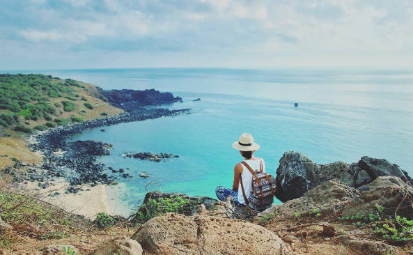 Du lịch bình thuận dao-phu-quy-ivivu-3 Nghỉ Tết dương lịch hãy check-in ngay 2 hòn đảo ở Bình Thuận đẹp mê hồn Khám phá Đi bằng gì Điểm đến