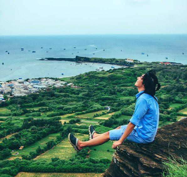Du lịch bình thuận dao-phu-quy-ivivu-3 Nghỉ Tết dương lịch hãy check-in ngay 2 hòn đảo ở Bình Thuận đẹp mê hồn Khám phá Đi bằng gì Điểm đến    Du lịch bình thuận dao-phu-quy-ivivu-7 Nghỉ Tết dương lịch hãy check-in ngay 2 hòn đảo ở Bình Thuận đẹp mê hồn Khám phá Đi bằng gì Điểm đến