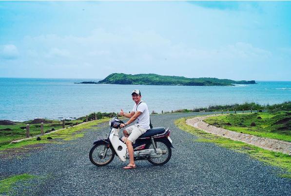 Du lịch bình thuận dao-phu-quy-ivivu-3 Nghỉ Tết dương lịch hãy check-in ngay 2 hòn đảo ở Bình Thuận đẹp mê hồn Khám phá Đi bằng gì Điểm đến    Du lịch bình thuận dao-phu-quy-ivivu-7 Nghỉ Tết dương lịch hãy check-in ngay 2 hòn đảo ở Bình Thuận đẹp mê hồn Khám phá Đi bằng gì Điểm đến    Du lịch bình thuận dao-phu-quy-ivivu-9 Nghỉ Tết dương lịch hãy check-in ngay 2 hòn đảo ở Bình Thuận đẹp mê hồn Khám phá Đi bằng gì Điểm đến
