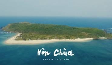 hon-chua-phu-yen-ivivu-6