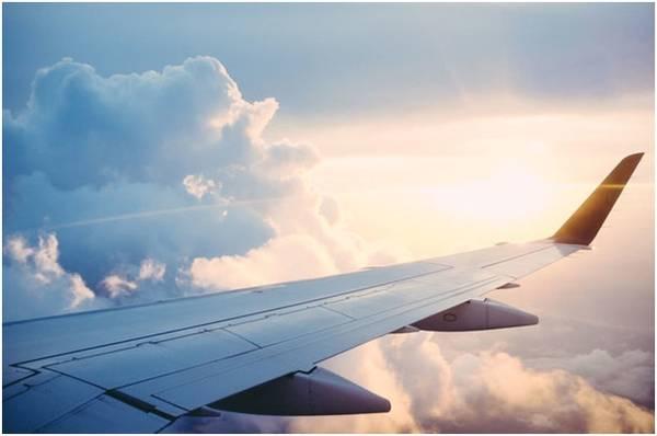 Các hãng hàng không thường xuyên khuyến mãi giá vé