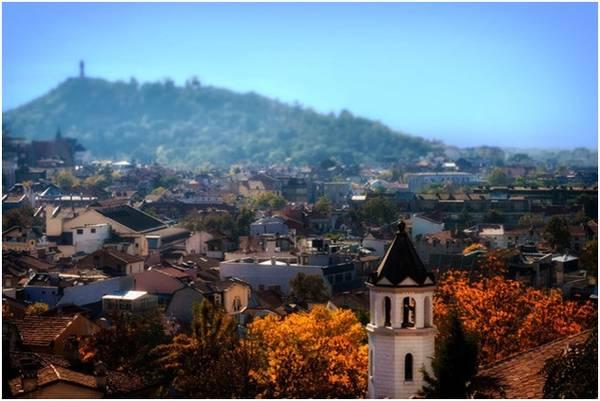 Nhiều điểm du lịch không quá đông khách nhưng vẫn đẹp mê hồn ở Châu Âu