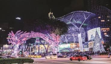 nhung-diem-san-anh-giang-sinh-an-tuong-tai-singapore-ivivu-1
