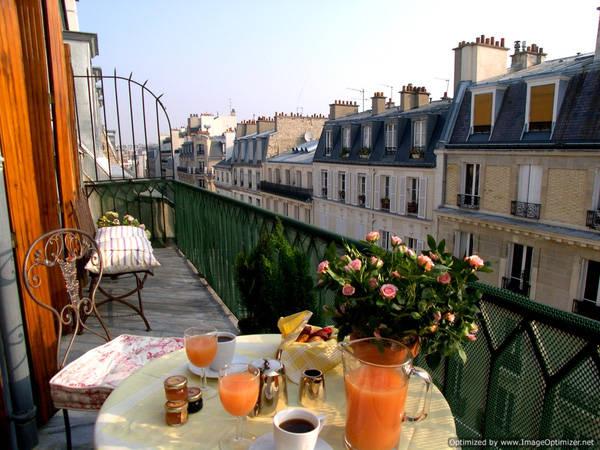 Ảnh: ParisPerfect, Shutterstock, PhotographingAroungdMe