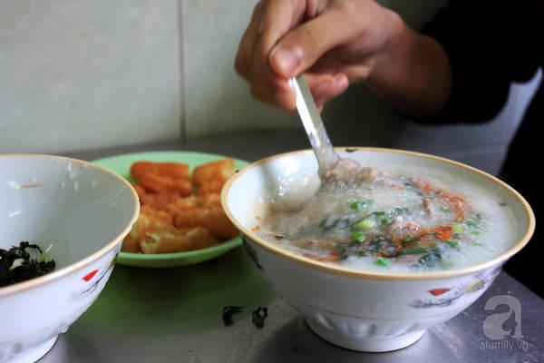 tong-duy-tan-con-pho-ngan-oi-la-ngan-nhung-co-hang-ta-quan-an-ngon-va-cafe-dep-o-ha-noi-ivivu-22