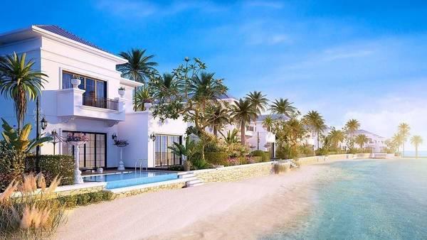 vinpearl-golf-land-resort-villa-nha-trang-diem-den-hoan-hao-ivivu-14