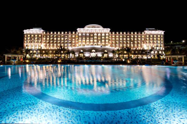 vinpearl-golf-land-resort-villa-nha-trang-diem-den-hoan-hao-ivivu-16