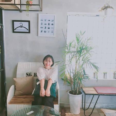 4-quan-cafe-cuc-chat-de-ban-tha-ho-dien-sau-tai-da-nang-ivivu-11