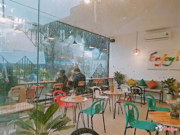 4-quan-cafe-cuc-chat-de-ban-tha-ho-dien-sau-tai-da-nang-ivivu-13