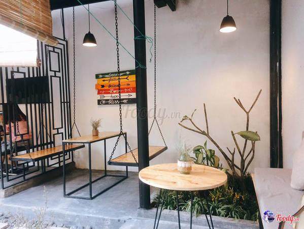 4-quan-cafe-cuc-chat-de-ban-tha-ho-dien-sau-tai-da-nang-ivivu-14
