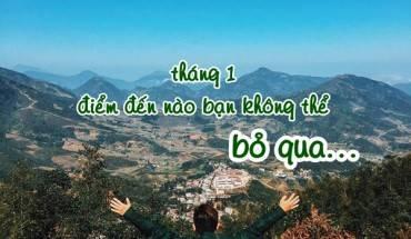 6-diem-den-ban-khong-the-bo-lo-trong-thang-1-ivivu-15