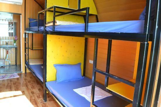 LePont Bungalow-hostel-cat-ba-ivivu-12