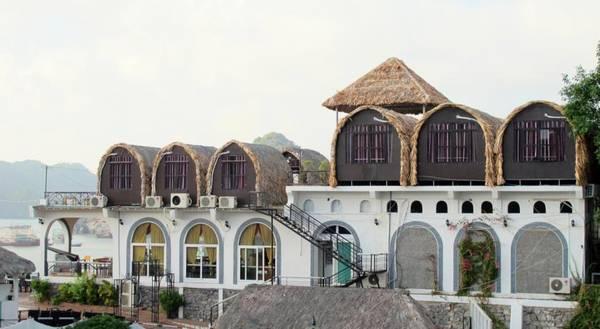 LePont Bungalow-hostel-cat-ba-ivivu-3