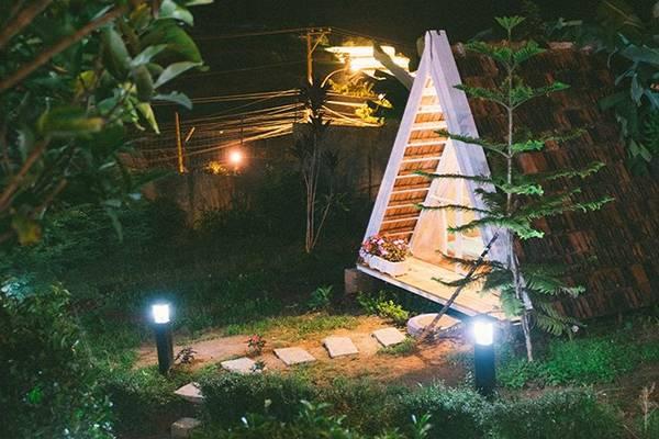 Vanda Garden Hill Da-lat-ivivu-13