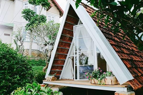 Vanda Garden Hill Da-lat-ivivu-14