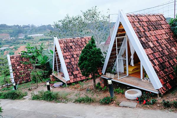 Vanda Garden Hill Da-lat-ivivu-3