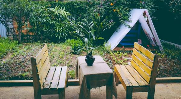 Vanda Garden Hill Da-lat-ivivu-6