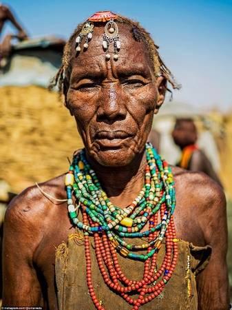 ba-bo-toc-lam-dep-ky-quai-o-ethiopia-ivivu-1