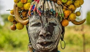 ba-bo-toc-lam-dep-ky-quai-o-ethiopia-ivivu-7