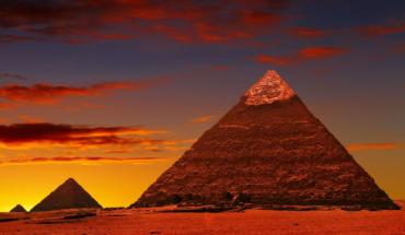 bi-an-quanh-nhung-kim-tu-thap-cua-pharaoh-ivivu-1