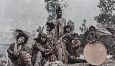 bo-toc-du-muc-di-cu-moi-khi-co-nguoi-chet-o-nepal-ivivu-1