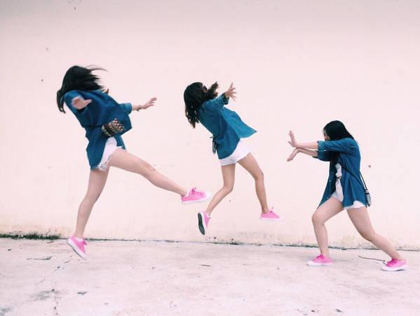 Yum-yu-cu-di-lich-elephant-ho-chi-em-3-cobalt-yay-happy-lam-ivivu-10