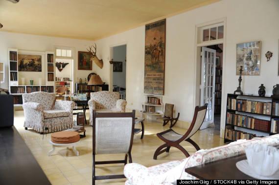 Ngoài ra, Cuba còn rất nhiều điểm thăm quan đẹp, đáng để bạn khám phá.