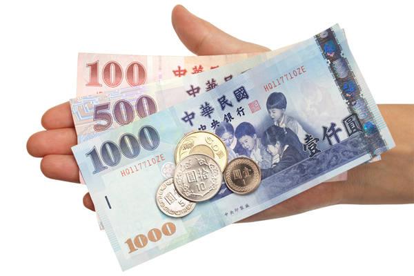 Chi phí ở Đài Loan không đắt so với mặt bằng chung.