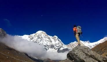 hanh-trinh-kham-pha-nepal-ivivu-1