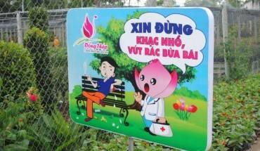 khach-den-dong-thap-du-xuan-nho-quy-tac-ung-xu-nay-ivivu-2
