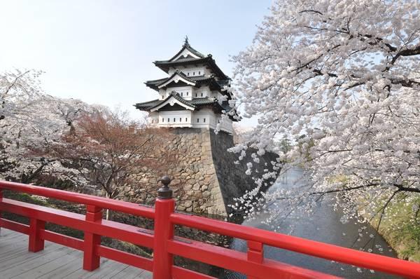 Ảnh:Japan Guide